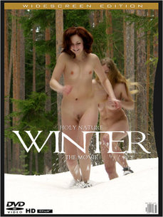 33 MetArt members tagged Girls Of Holy Nature and erotic images gallery Winter 'nature'