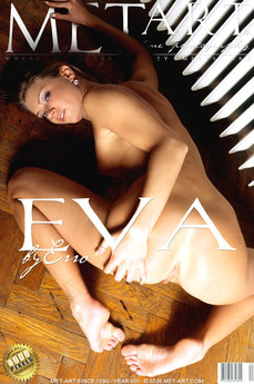 erotic photography gallery Presenting Eva with Eva G