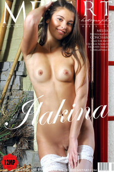 25 MetArt members tagged Melisa D and erotic photos gallery Jlakina 'thick labia'