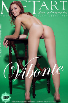 87 MetArt members tagged Cathleen A and erotic photos gallery Vibonte 'pink labia'