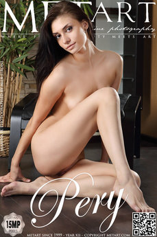 149 MetArt members tagged Marina H and nude photos gallery Pery 'big labia'