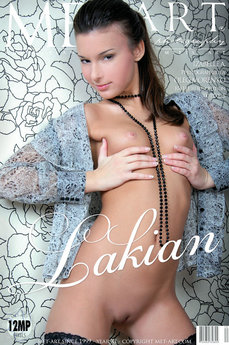 67 MetArt members tagged Izabelle A and nude pictures gallery Lakian 'chinese'