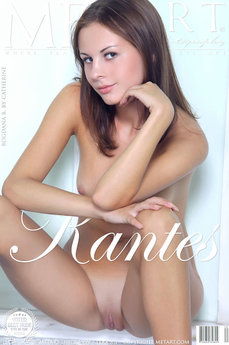 MetArt Bogdana B Photo Gallery Rantes Catherine