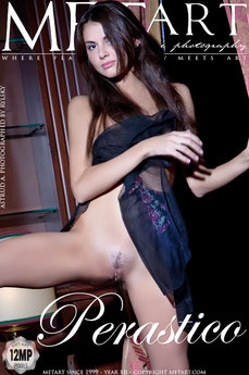 143 MetArt members tagged Astrud A and naked pictures gallery Perastico 'nice ass'