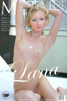 erotic photography gallery Presenting Lana with Lana H