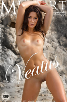 103 MetArt members tagged Gracy Taylor and erotic images gallery Veatus 'sultry'