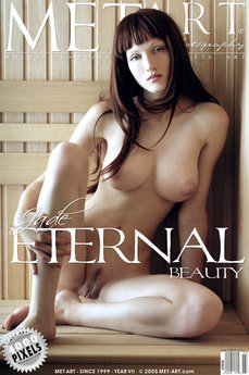 erotic photography gallery Eternal Beauty with Jade A