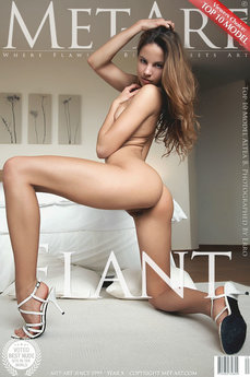 MetArt Gallery Elant with MetArt Model Altea B