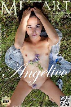 MetArt Rany A Photo Gallery Angelico Albert Varin