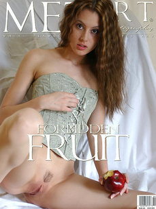2 MetArt members tagged Jassie A and nude photos gallery Forbidden Fruit By White 'small breasts'