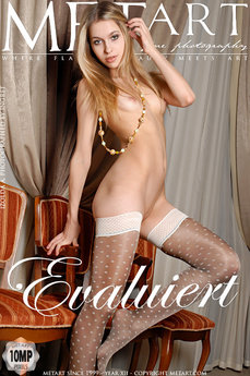 374 MetArt members tagged Izolda A and nude pictures gallery Evaluiert 'beautiful'