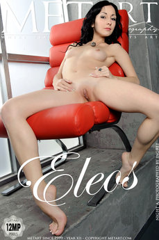 288 MetArt members tagged Night A and nude pictures gallery Eleos 'petite'