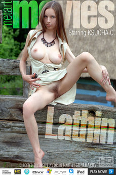 6 MetArt members tagged Ksucha C and erotic images gallery Lathin 'sex'