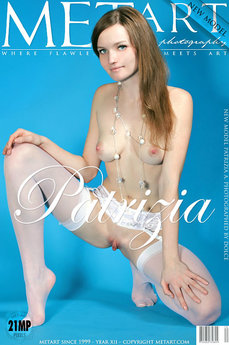 56 MetArt members tagged Patrizia A and erotic images gallery Presenting Patrizia 'gorgeous eyes'