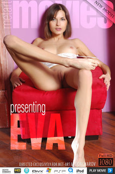 erotic photography gallery Presenting Eva with Eva E