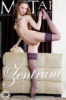 127 MetArt members tagged Virginia Sun and nude photos gallery Zentrum 'adorable'