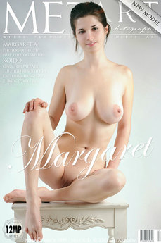 105 MetArt members tagged Margaret A and erotic photos gallery Presenting Margaret 'lovely face'
