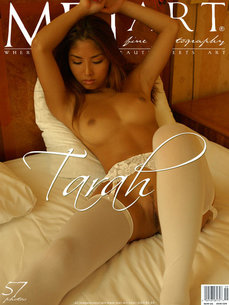 8 MetArt members tagged Tarah and nude pictures gallery Tarah 'brown skin'