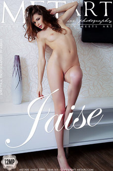 204 MetArt members tagged Loretta A and erotic images gallery Jaise '10 plus'