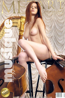 MetArt Tanya I in Musique