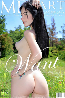 120 MetArt members tagged Melani A and nude pictures gallery Want 'nice butt'