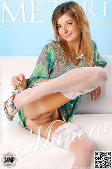 338 MetArt members tagged Ekaterina D and nude photos gallery Manera 'perfect everything'