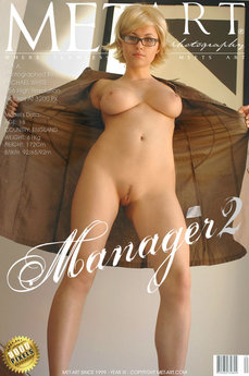 221 MetArt members tagged Iga A and nude photos gallery Manager 2 'voluptuous'