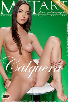 278 MetArt members tagged Elle D and nude photos gallery Calquera 'sensual'