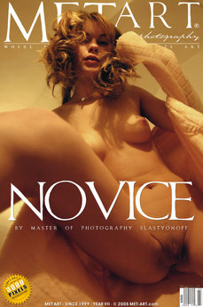 erotic photography gallery Novice with Mia A