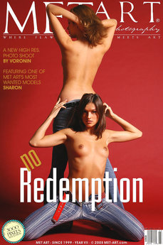 erotic photography gallery No Redemption with Mary & Sharon E
