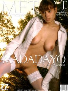 128 MetArt members tagged Ira G and nude photos gallery Madadayo 'big tits'