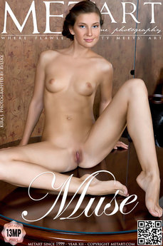 45 MetArt members tagged Kira J and nude photos gallery Muse 'riding horses'