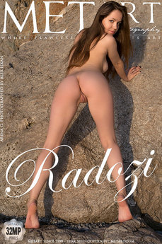 MetArt Arina G Photo Gallery Radozi Alex Iskan