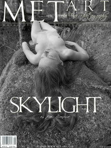erotic photography gallery Skylight with Canadian Amateurs