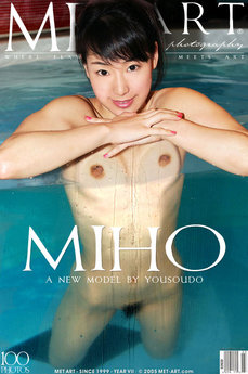 295 MetArt members tagged Miho A and naked pictures gallery Presenting Miho 'asian'