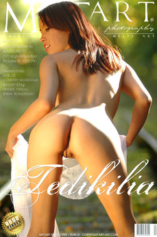 297 MetArt members tagged Agnes A and nude photos gallery Tedikilia 'asian'