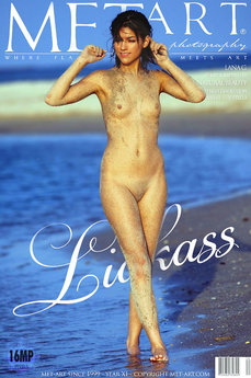 erotic photography gallery Liakass with Lana G