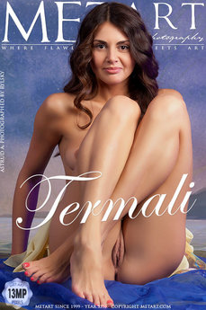 MetArt Astrud A Photo Gallery Termali Rylsky
