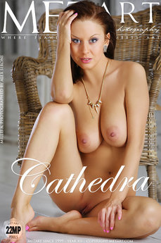 45 MetArt members tagged Millis A and nude photos gallery Cathedra 'wide hips'