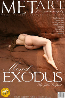 erotic photography gallery Mind Exodus with Canadian Amateurs