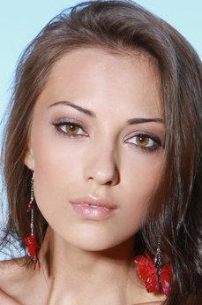 MetArt Anna AJ