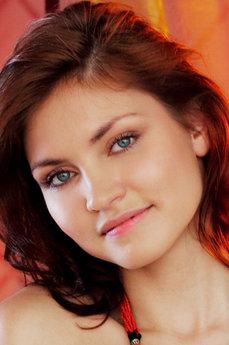 MetArt Cristina A