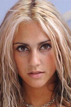 Danielle A
