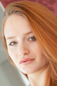 MetArt Denisa Heaven