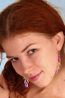 Diana C
