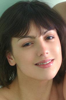 Donna A