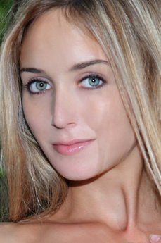 MetArt Elise A