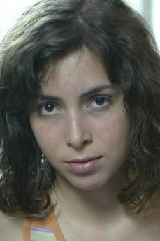 MetArt Eloise A