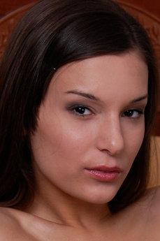 MetArt Izabelle A