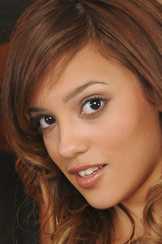 MetArt Melanie Rios